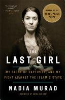 The Last Girl [Pdf/ePub] eBook