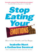 Pdf Stop Eating Your Emotions Telecharger