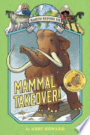 Mammal Takeover Earth Before Us 3