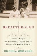 Breakthrough ebook