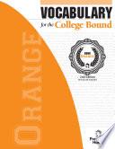 Bound Pdf/ePub eBook