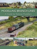 Modelling Branch Lines Pdf/ePub eBook