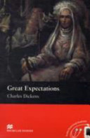 Books - Mr Great Expectations No Cd | ISBN 9780230030565