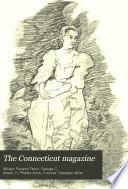 The Connecticut Quarterly