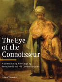 The Eye of the Connoisseur