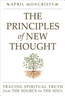 The Principles of New Thought