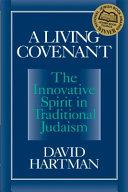 A Living Covenant
