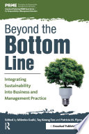The Bottom Billion [Pdf/ePub] eBook