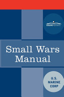 Small Wars Manual [Pdf/ePub] eBook