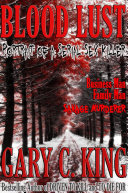 BLOOD LUST ebook