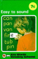 Easy to Sound