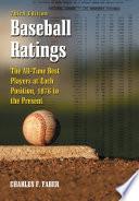 Baseball Ratings