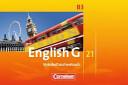 English G 21. Ausgabe B 3: 7. Schuljahr. Vokabeltaschenbuch