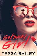 Pdf Getaway Girl