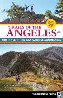 Trails of the Angeles [Pdf/ePub] eBook