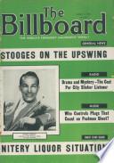 Mar 2, 1946