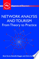 Theories Of Communication Networks [Pdf/ePub] eBook