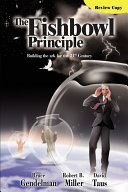 Pdf The Fishbowl Principle