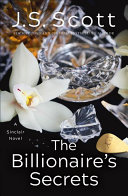 The Billionaire s Secrets