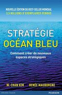 Stratégie Océan Bleu Pdf/ePub eBook