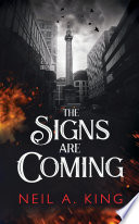 The Signs Are Coming Book
