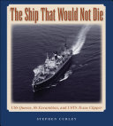 The Ship That Would Not Die [Pdf/ePub] eBook