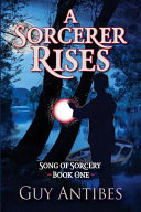 A Sorcerer Rises