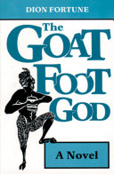 Goat Foot God