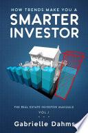 How Trends Make You A Smarter Investor Book