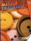 Math Trailblazers 2E G2 Teacher Implemenation Guide