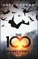 The 100. Homecoming image