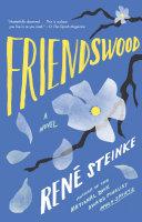 Friendswood Pdf/ePub eBook