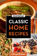 Good Eating s Classic Home Recipes
