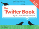 The Twitter Book [Pdf/ePub] eBook