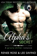 Alpha's Secret ebook