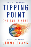 Tipping Point Pdf/ePub eBook