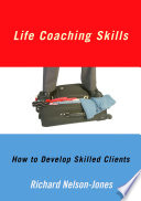 Life Coaching Skills