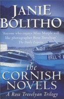 The Cornish Novels Omnibus