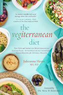 The Vegiterranean Diet Pdf/ePub eBook