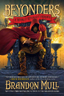 A World Without Heroes [Pdf/ePub] eBook
