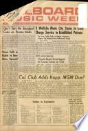 13 fev. 1961