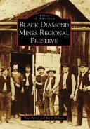 Black Diamond Mines Regional Preserve ebook