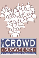 Pdf The Crowd Telecharger