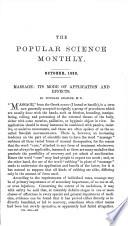 Okt. 1882