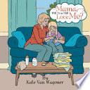 Mama Will You Still Love Me