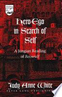 Hero Ego In Search Of Self Book