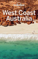 Lonely Planet West Coast Australia Pdf/ePub eBook
