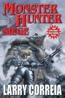 Pdf Monster Hunter Siege Telecharger