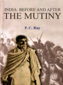India Before and After THE MUTINY