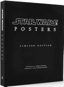 Star Wars Art: Posters (Limited Edition)